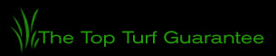 top turf guarantee